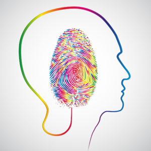 comunicazione ed empatia