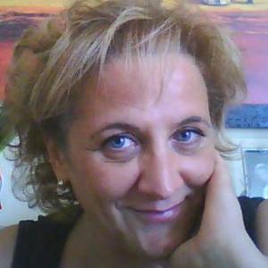 Manuela Bettuzzi esperta in centro assistenza anziani